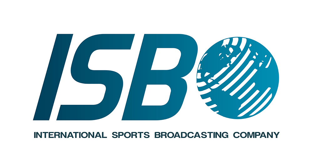 International Sports Broadcasting (ISB)