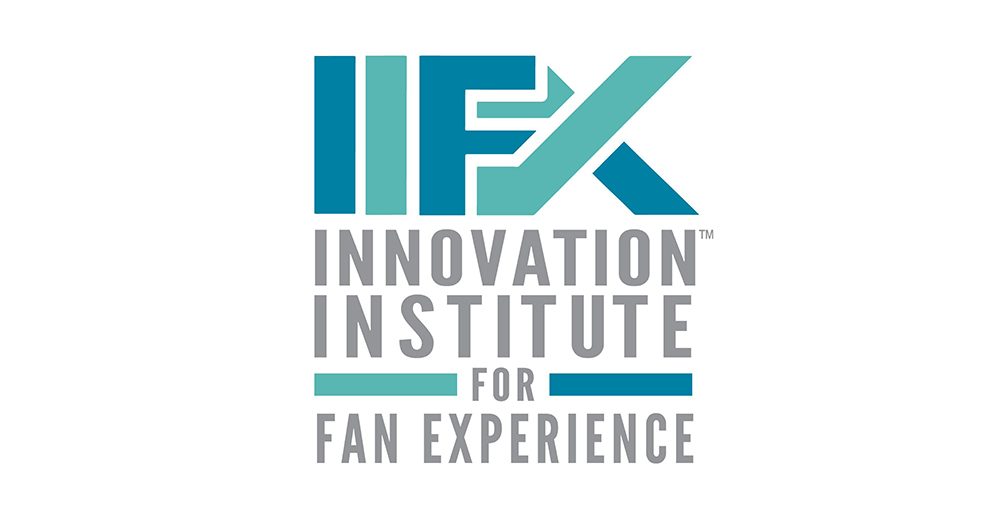 The Innovation Institute for Fan Experience (IIFX)